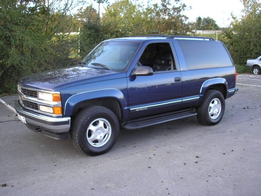 1996 chevy tahoe lifted for sale autos post. Black Bedroom Furniture Sets. Home Design Ideas